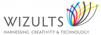 wizults Logo