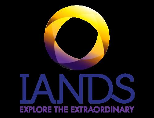 Company Logo For IANDS'