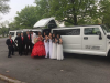 Star City Limousine'