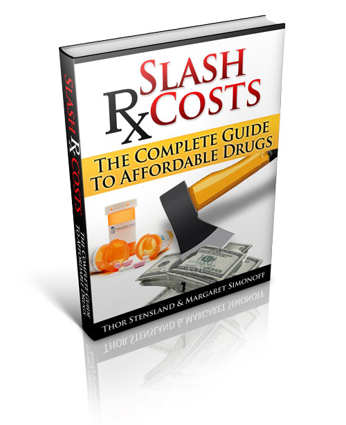 Slash RX Costs'