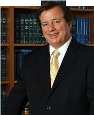 Timothy D. McGonigle, PC'