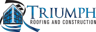 Company Logo For TriumphRoofing.net - Roofing and Constructi'