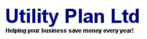 Utility Plan Ltd'