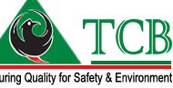 Company Logo For TCB KNOWLEDGE FACTORY'