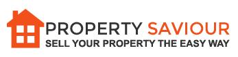 Company Logo For Property Saviour'