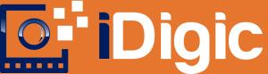 Company Logo For Idigic'