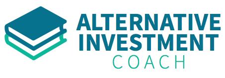 AlternativeInvestmentCoach.com'