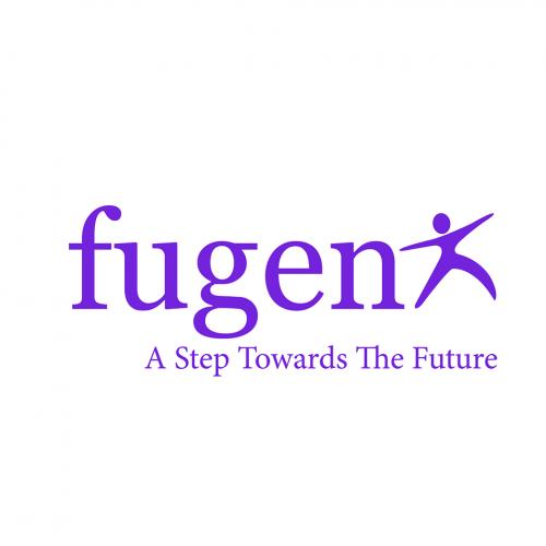 Company Logo For FuGenX Technologies Pvt. Ltd.'