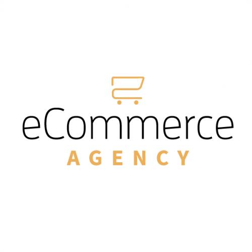 Company Logo For eCommerce Agency'