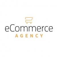 eCommerce Agency Logo