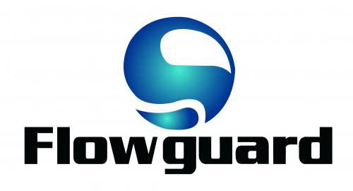 Company Logo For Wuhan Flowguard Plastic Co., Ltd'