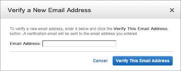 best email address verifier'