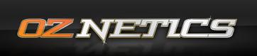 Oznetics Online'