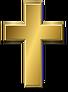 Company Logo For ChristianCheer.com'
