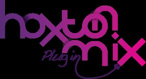 Company Logo For Hoxtonmix.com'