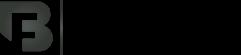 Company Logo For Beyond Fake'