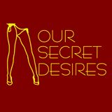 Company Logo For OurSecretDesires.com'