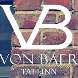 Company Logo For Von Baer Bags'