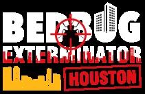 Bed Bug Exterminator Houston'