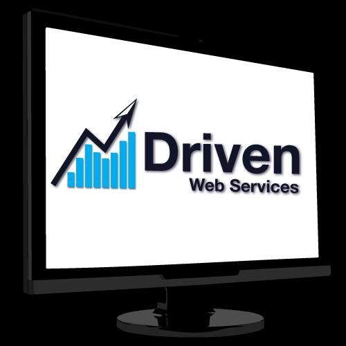 Driven Web Services'