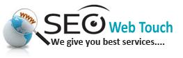 SEOWebTouch SEO India Company'