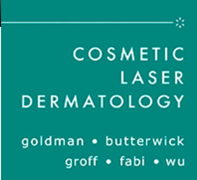 Cosmetic Laser Dermatology'