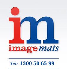Image Mats'