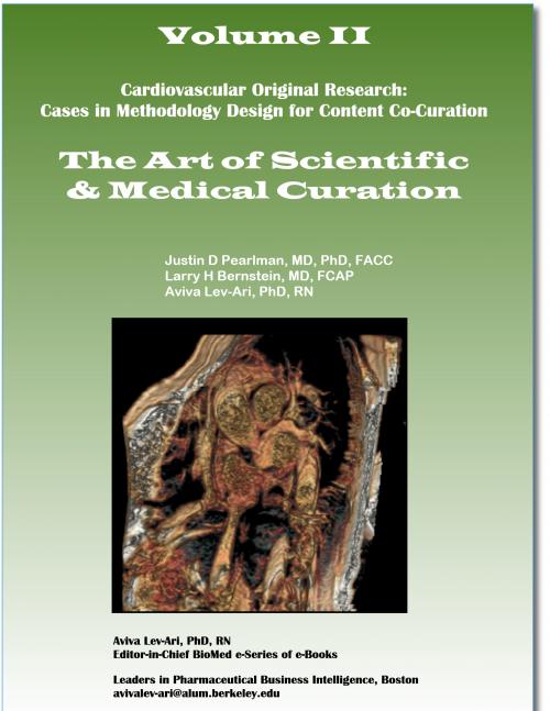 CVD Series A Volume 2'