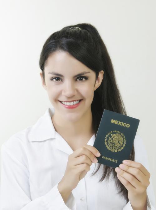 Visa-vietnam.hk Launches Visa on Arrival Services for Hong K'