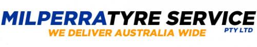 Milperra Tyre Service Pty Ltd'