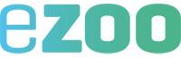 Company Logo For Cheempo'