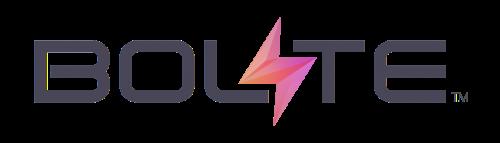 Company Logo For Bolste'