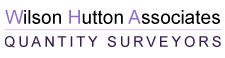 Welcome to Wilson Hutton Associates Knowledgeable, experien'