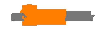 Company Logo For NoStringsAffair'