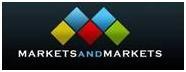 MarketsandMarkets'