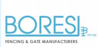 Boresi Logo