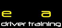 EasyAs Driver Training'