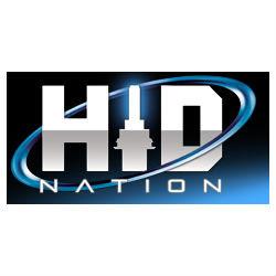 Company Logo For HIDNation.com'