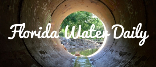 Florida Water Daily'