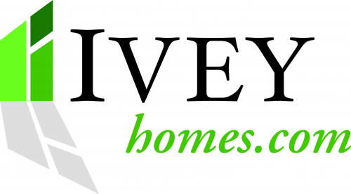 Ivey Homes'