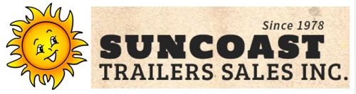 Company Logo For Sun Coast'
