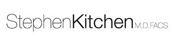 Company Logo For Stephen F. Kitchen, M.D.'