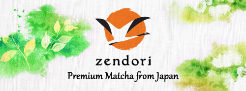 Company Logo For Zendori'