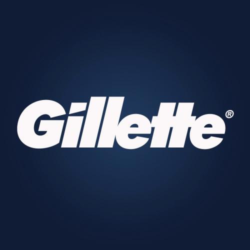 Gillette'