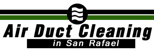 Company Logo For Air Duct Cleaning San Rafael'