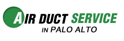 Company Logo For Air Duct Cleaning Palo Alto'