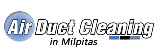 Company Logo For Air Duct Cleaning Milpitas'