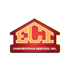 ECI Construction Services'