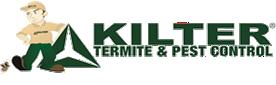 Company Logo For Kilter Termite and Pest Control'