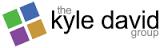 Company Logo For The Kyle David Group'